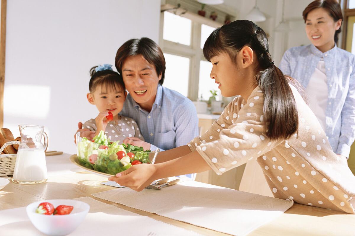 ラインナップ|安水建設|愛知県三河エリアの木造注文住宅・リフォーム