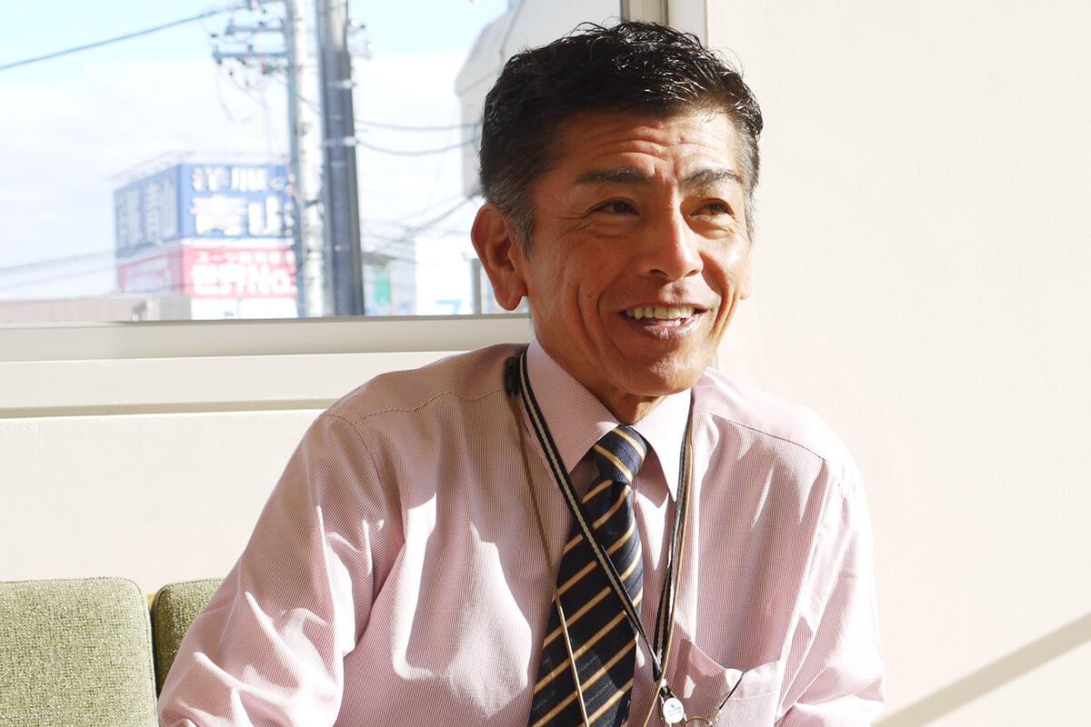 あんすい通信|安水建設|愛知県三河エリアの木造注文住宅・リフォーム