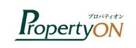 住宅履歴システム・住宅履歴情報サービス機関のプロパティオン(株)