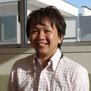 スタッフ紹介|安水建設|愛知県三河エリアの木造注文住宅・リフォーム
