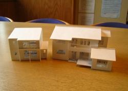 家づくり|安水建設|愛知県三河エリアの木造注文住宅・リフォーム