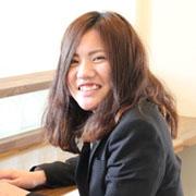 スタッフ紹介 安水建設 愛知県三河エリアの木造注文住宅・リフォーム