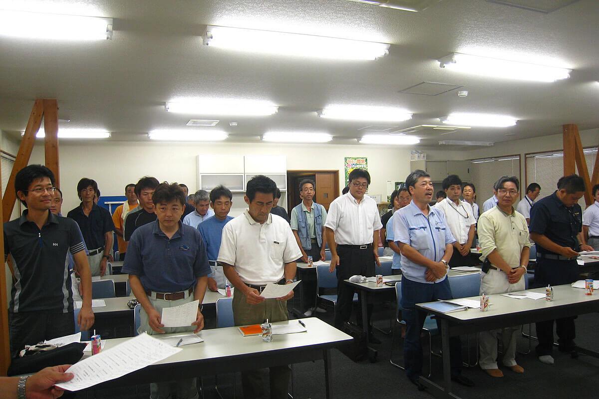 あんすい通信 安水建設 愛知県三河エリアの木造注文住宅・リフォーム