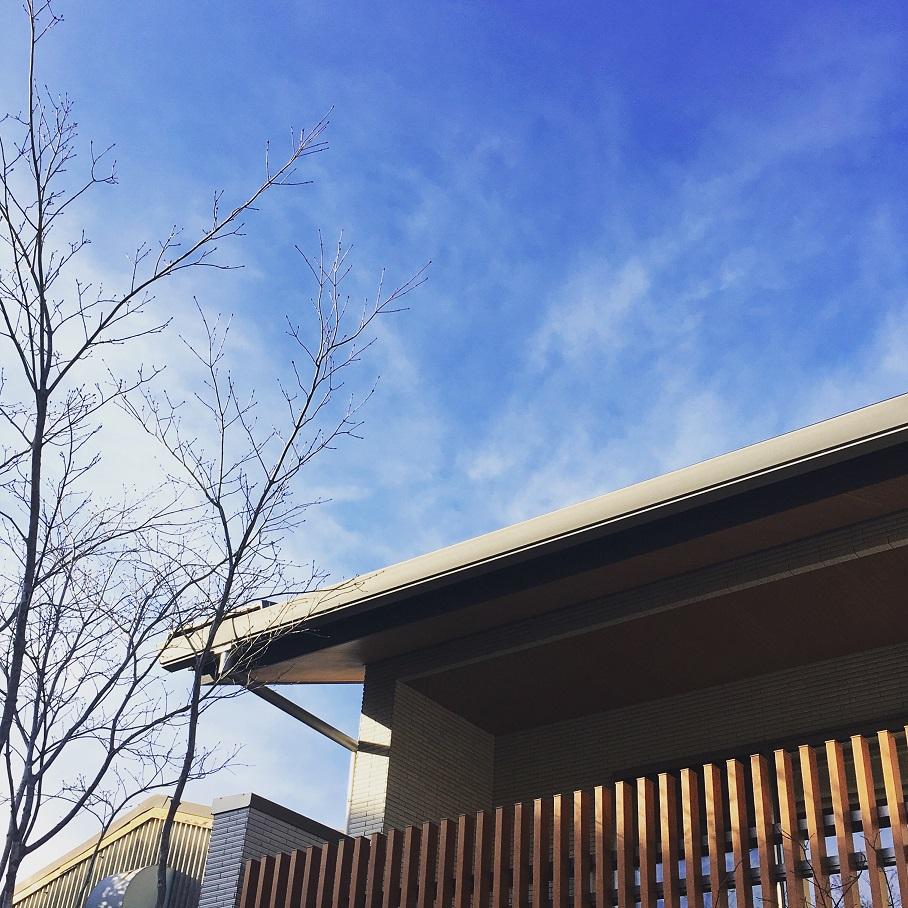 モデルハウス|安水建設|愛知県三河エリアの木造注文住宅・リフォーム三河の家モデルハウス