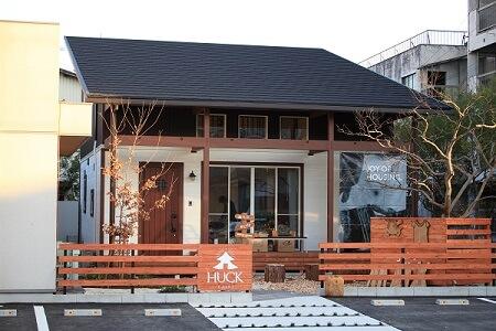 モデルハウス|安水建設|愛知県三河エリアの木造注文住宅・リフォームモデルハウスの宿泊体験はじめます!