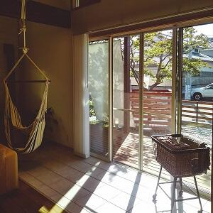 モデルハウス|安水建設|愛知県三河エリアの木造注文住宅・リフォームBBQがしたい!