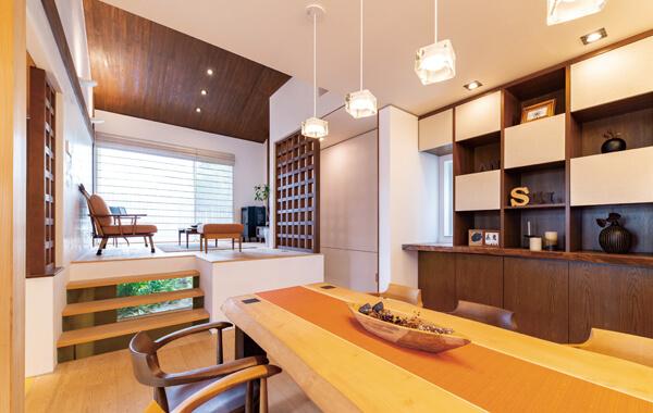 イベント情報|安水建設|愛知県三河エリアの木造注文住宅・リフォーム『モデルハウス見学会8/17.18』を開催します!