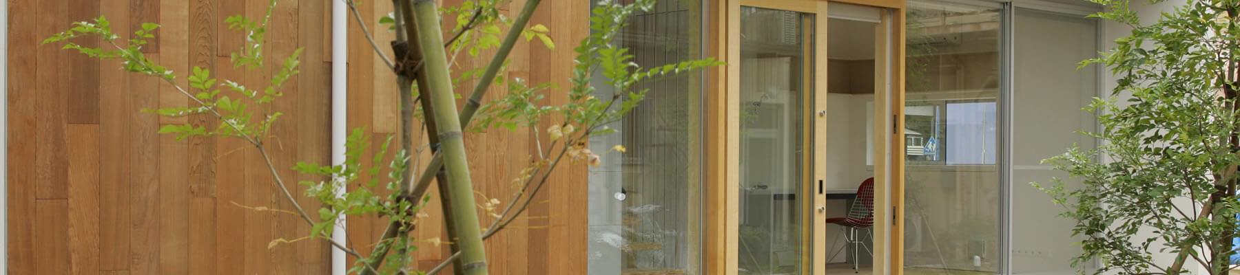 トピックス|安水建設|愛知県安城市を中心に三河エリアの木造注文住宅・リフォーム