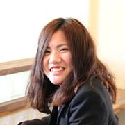 スタッフ紹介 安水建設 愛知県安城市を中心に三河エリアの木造注文住宅・リフォーム