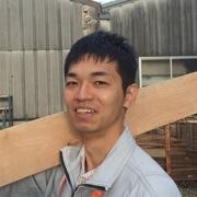 スタッフ紹介|安水建設|愛知県安城市を中心に三河エリアの木造注文住宅・リフォーム