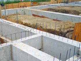 非公開: さくらいメディカルコネクションSMC(建築中) コンクリート工事