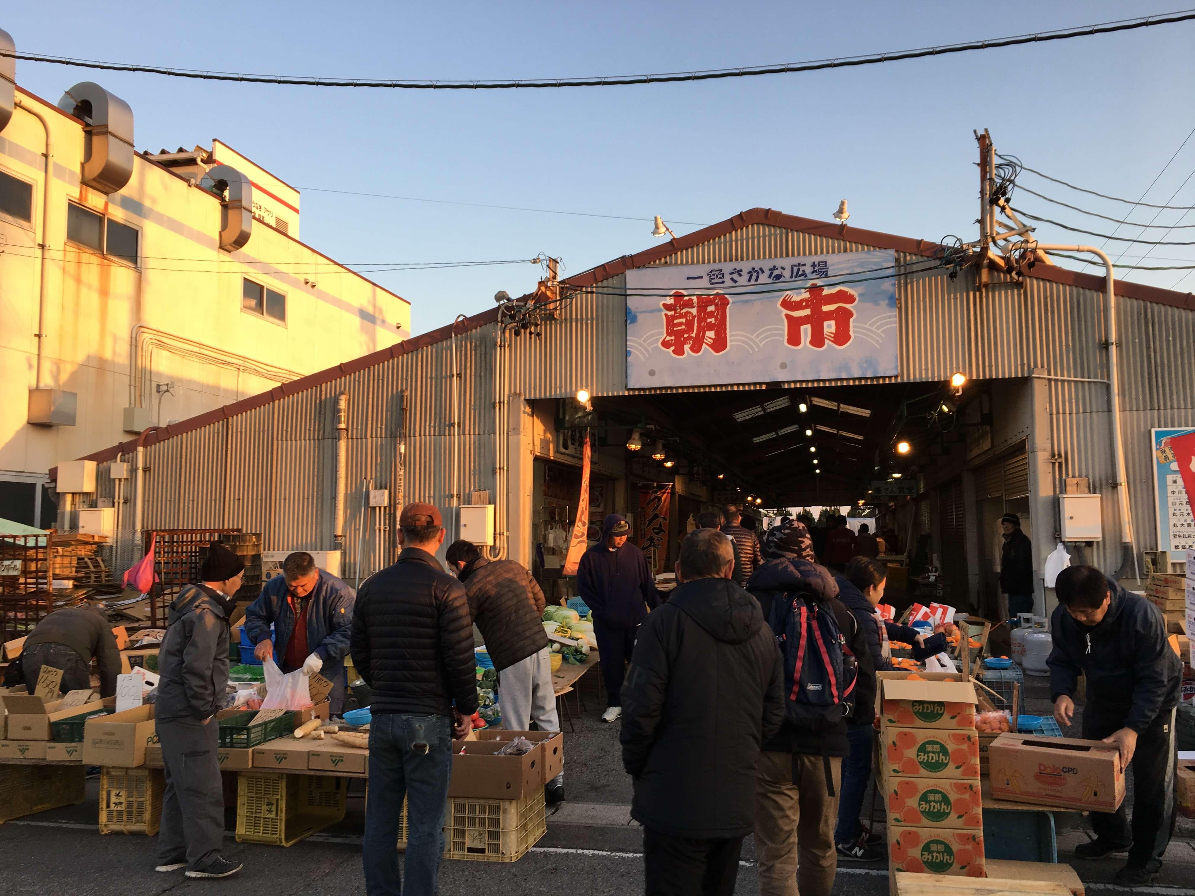 |安水建設|愛知県三河エリアの木造注文住宅・リフォーム朝一!朝市!