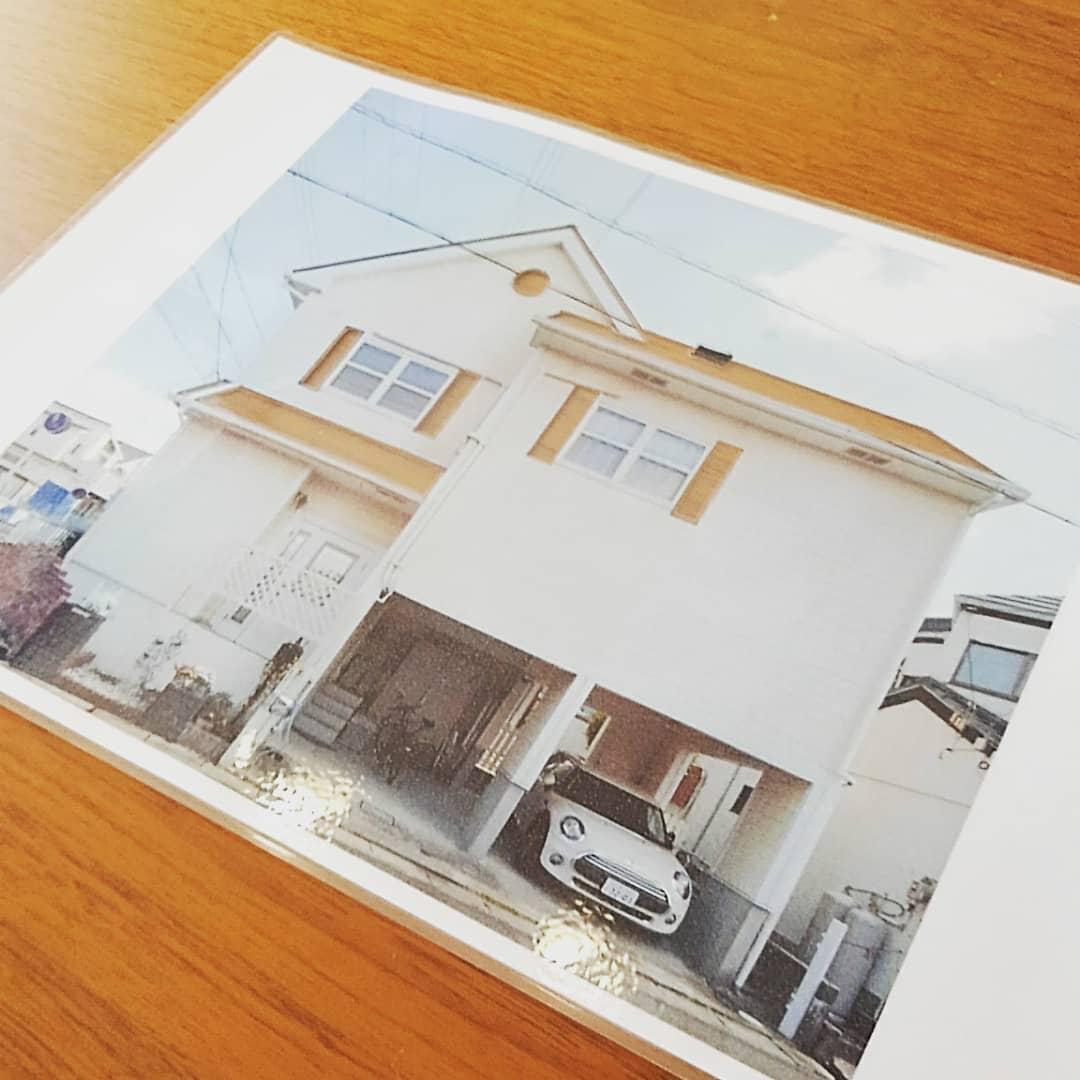 |安水建設|愛知県安城市を中心に三河エリアの木造注文住宅・リフォーム外壁塗装のお話