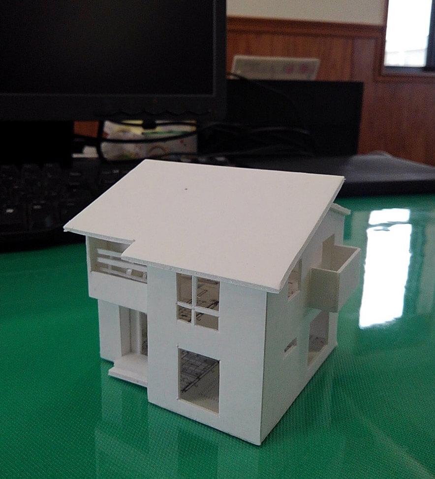|安水建設|愛知県安城市を中心に三河エリアの木造注文住宅・リフォーム中学生の職場体験