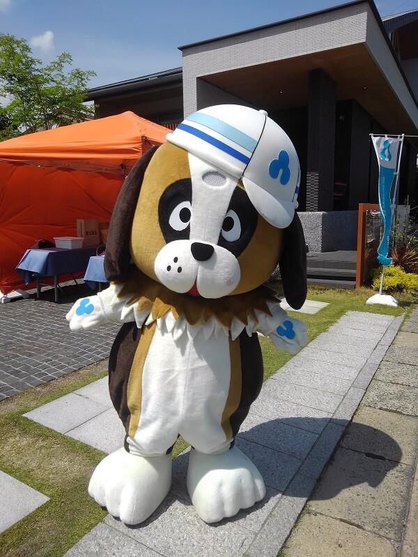 |安水建設|愛知県安城市を中心に三河エリアの木造注文住宅・リフォーム今年も出ます!