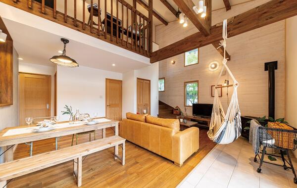 イベント情報|安水建設|愛知県三河エリアの木造注文住宅・リフォーム『モデルハウス見学会8/24.25』を開催します!