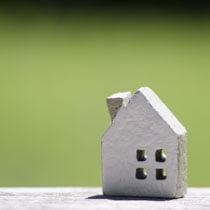 木に包まれて暮らす二世帯平屋建て|三河の家|木の香り漂う贅沢なくつろぎの注文住宅|安水建設