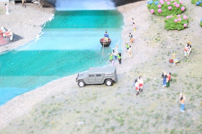 スタッフブログ|安水建設|愛知県三河エリアの木造注文住宅・リフォームリニア鉄道館
