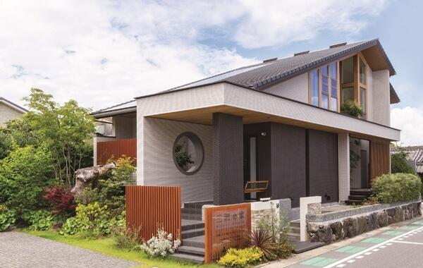 イベント情報|安水建設|愛知県安城市を中心に三河エリアの木造注文住宅・リフォーム『新春モデルハウス見学会1/11.12』を開催します!