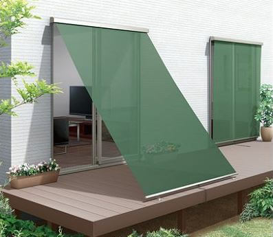 注文住宅|安水建設|愛知県安城市を中心に三河エリアの木造注文住宅・リフォーム自然の力を有効に使う家。
