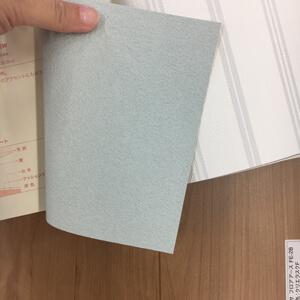 スタッフブログ|安水建設|愛知県三河エリアの木造注文住宅・リフォームクロス(壁紙)の選び方~⑤~