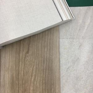 注文住宅|安水建設|愛知県安城市を中心に三河エリアの木造注文住宅・リフォームクロス(壁紙)の選び方~⑥~