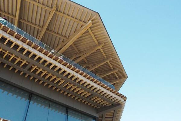 日記|安水建設|愛知県安城市を中心に三河エリアの木造注文住宅・リフォーム日本平夢テラス