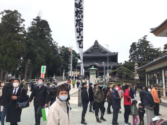 日記|安水建設|愛知県安城市を中心に三河エリアの木造注文住宅・リフォーム2021!