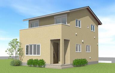 施工事例|安水建設|愛知県安城市を中心に三河エリアの木造注文住宅・リフォーム好きなことに浸れる家