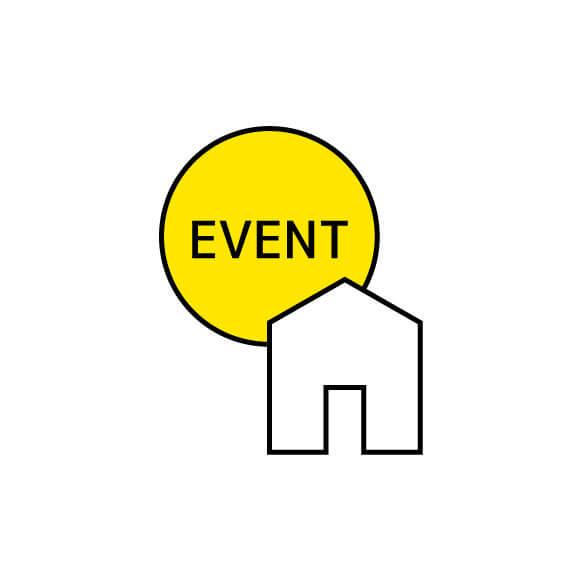 イベント情報|安水建設|愛知県安城市を中心に三河エリアの木造注文住宅・リフォーム【8月8日】 実大壁の破壊実験