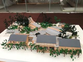 日記|安水建設|愛知県安城市を中心に三河エリアの木造注文住宅・リフォーム軽井沢にて木造建築