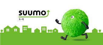 SUUMO更新しました